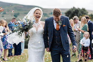 Beth and Andy-127.jpg