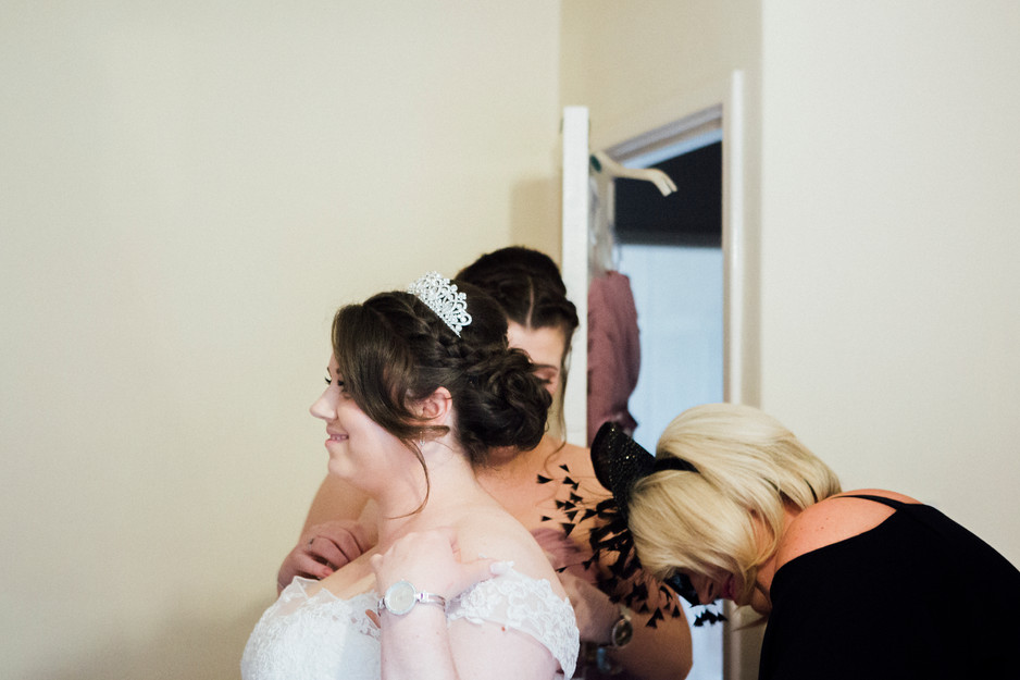 315 wedding photography lepton