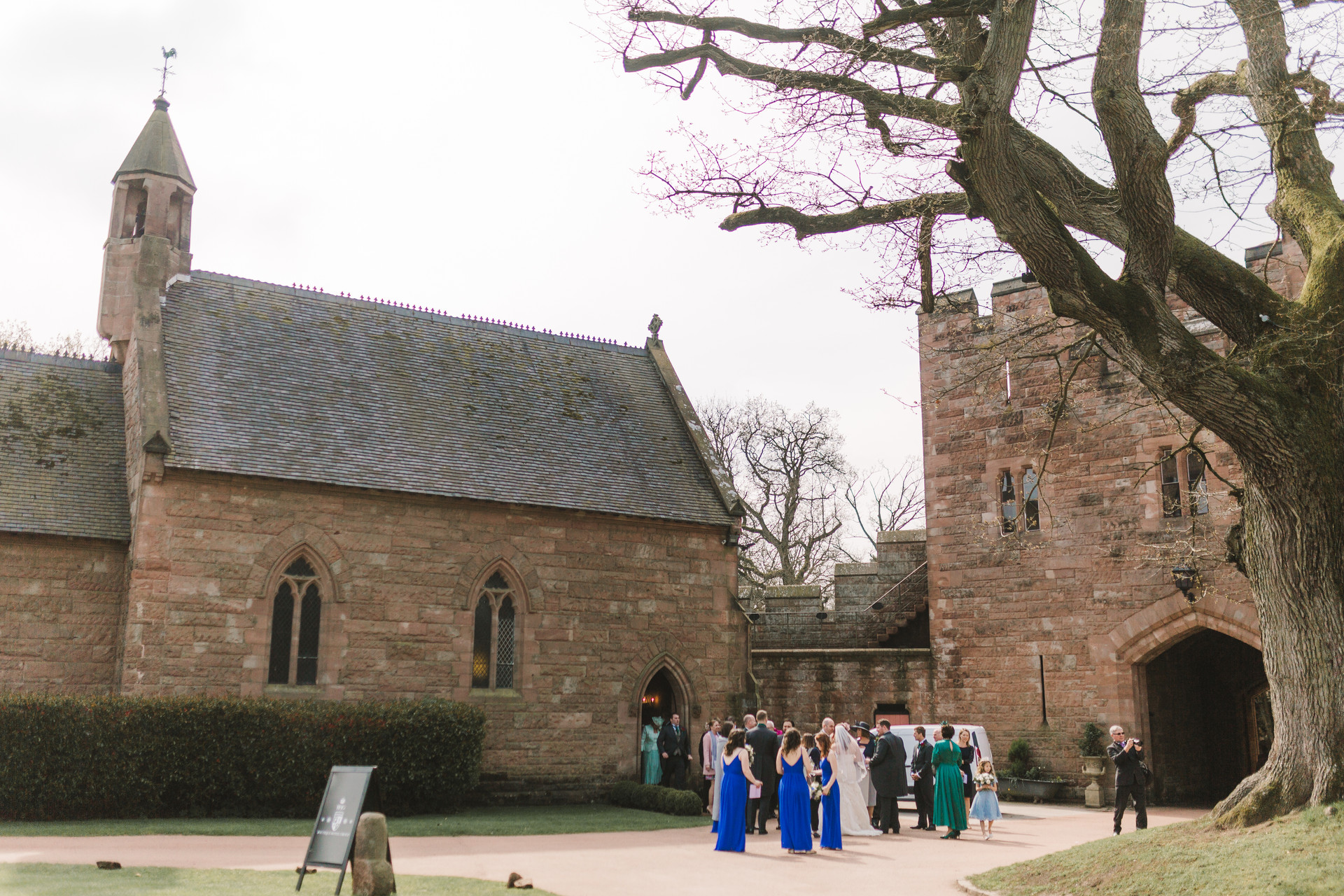 Peckforton Castle-132.JPG