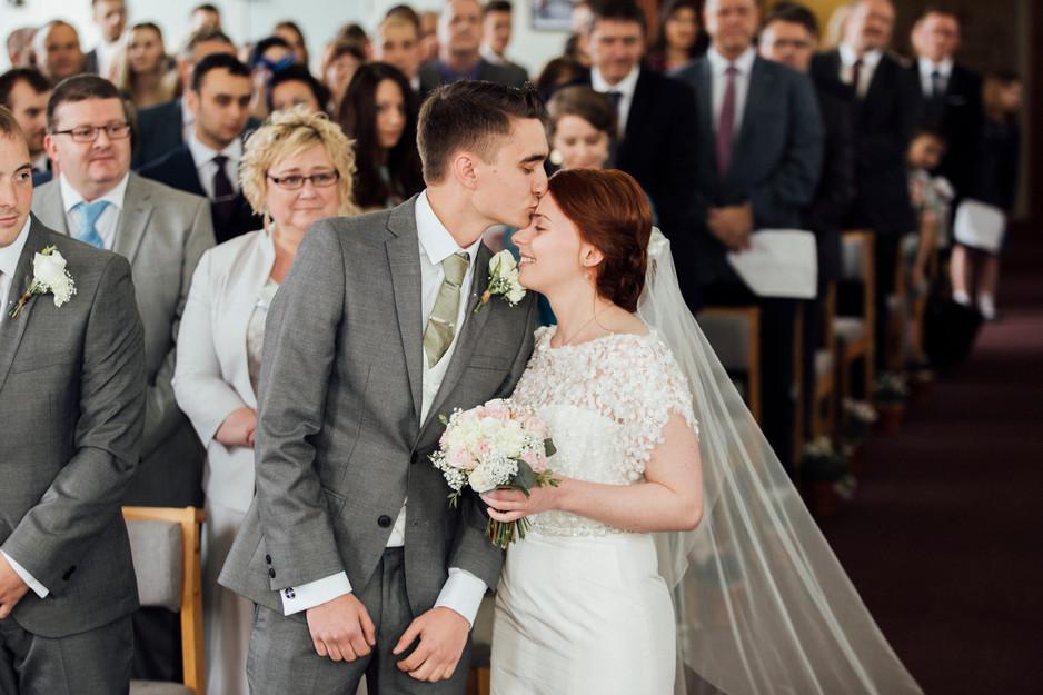 wedding photography in lindley