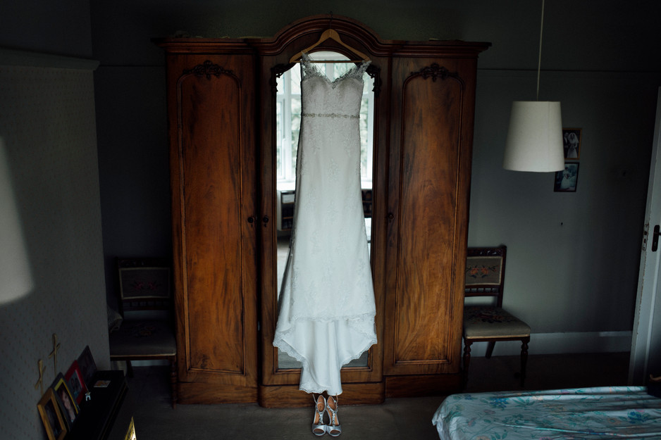 wedidng photographer DIY wedding