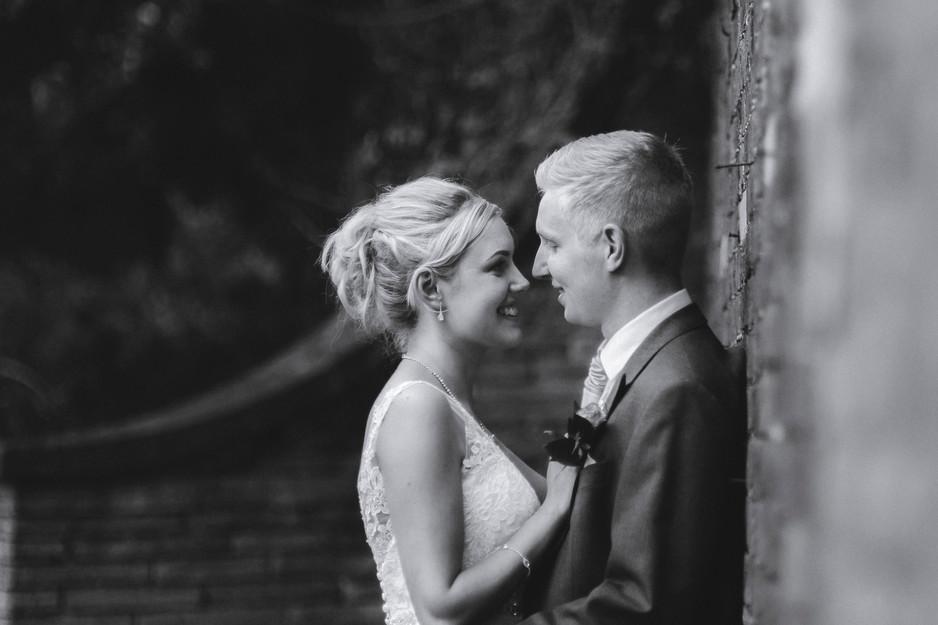 wedidng photography DIY wedding