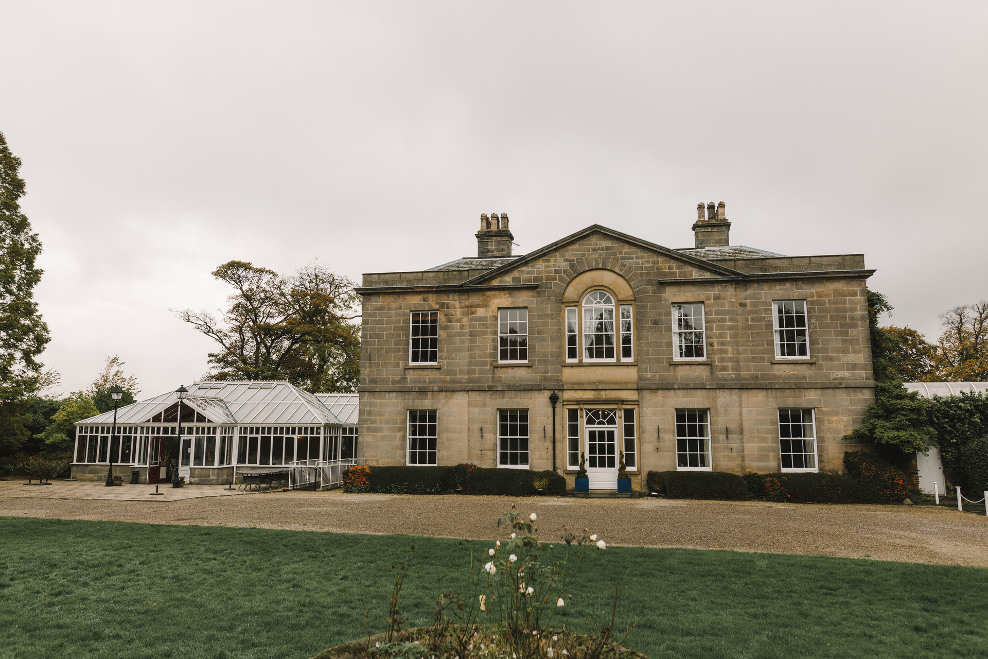 Cookridge Hall-100.jpg