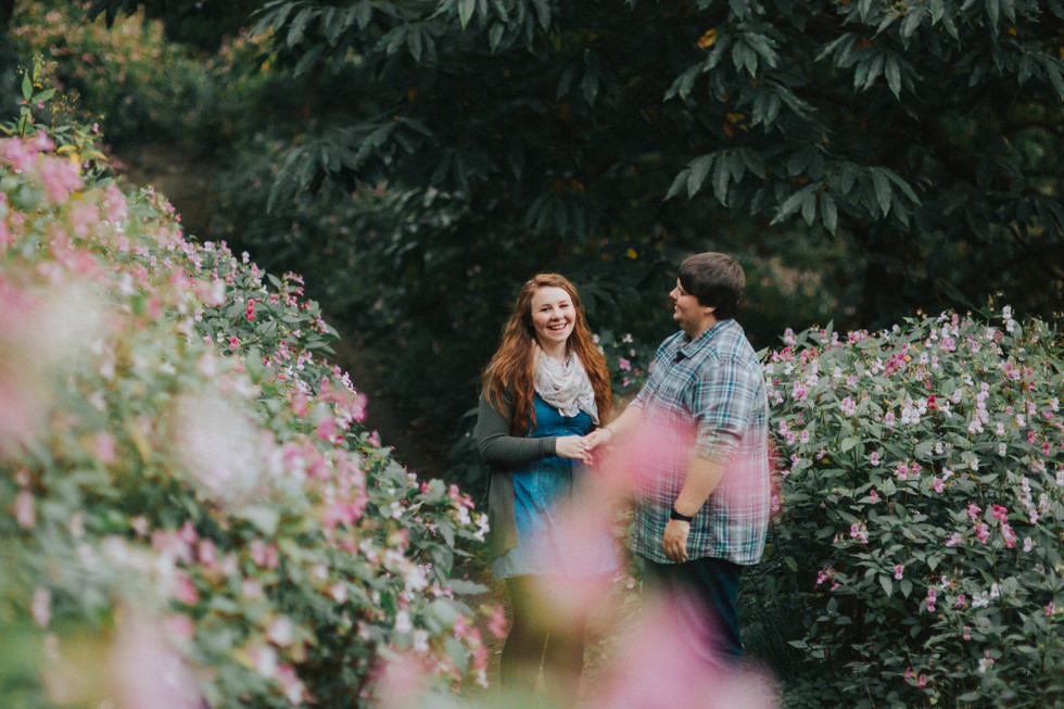 engagement at otley chevin