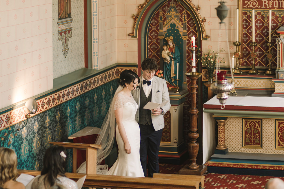 Claire and Rich (103 of 20).JPG