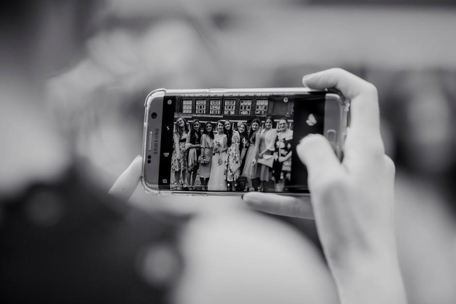 candid wedding photographer leeds