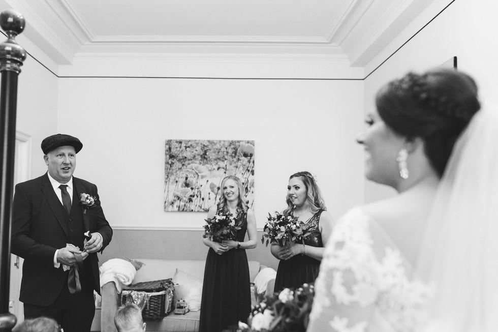 ilkley-west-yorkshire-wedding-115.jpg