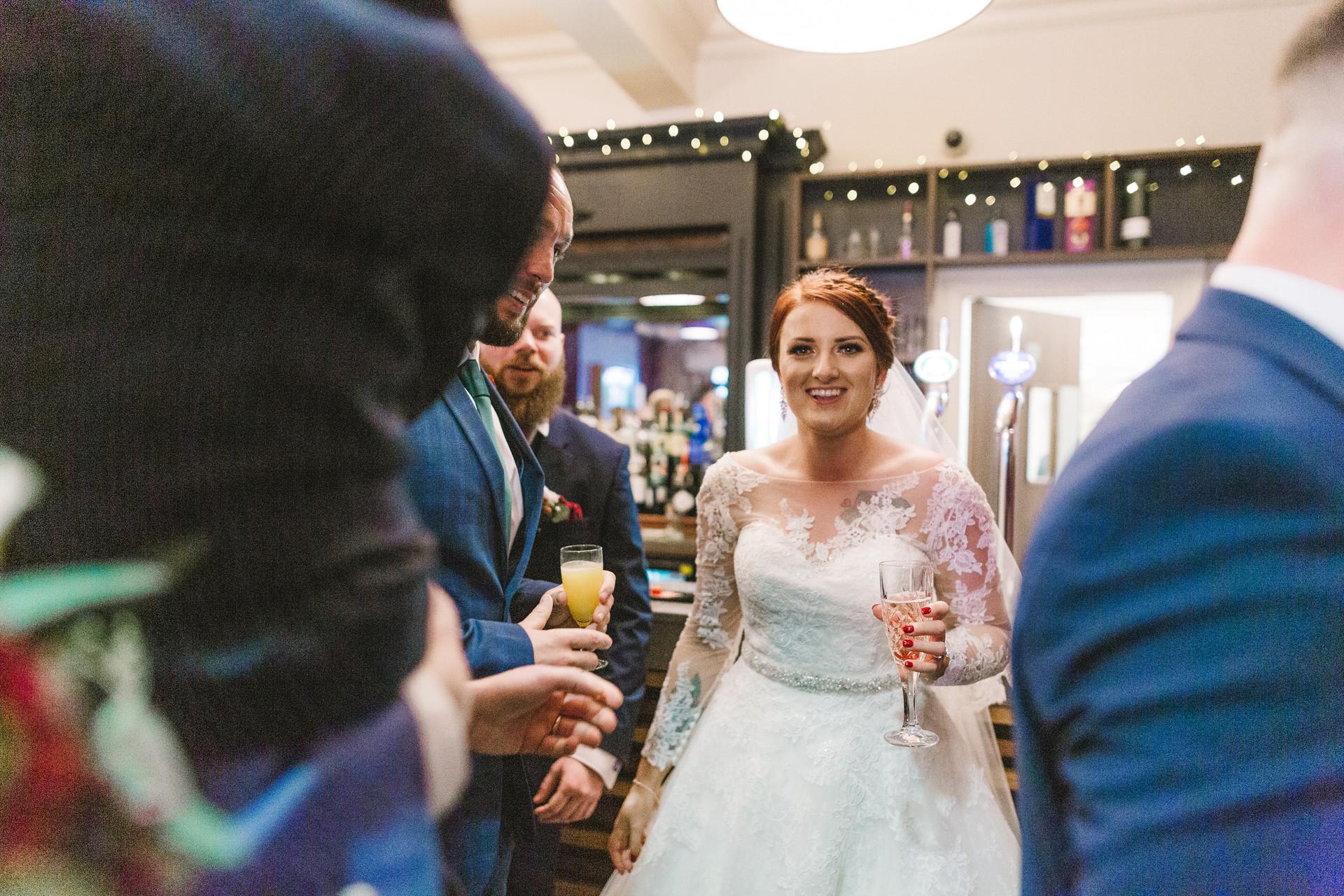 ilkley-west-yorkshire-wedding-136.jpg