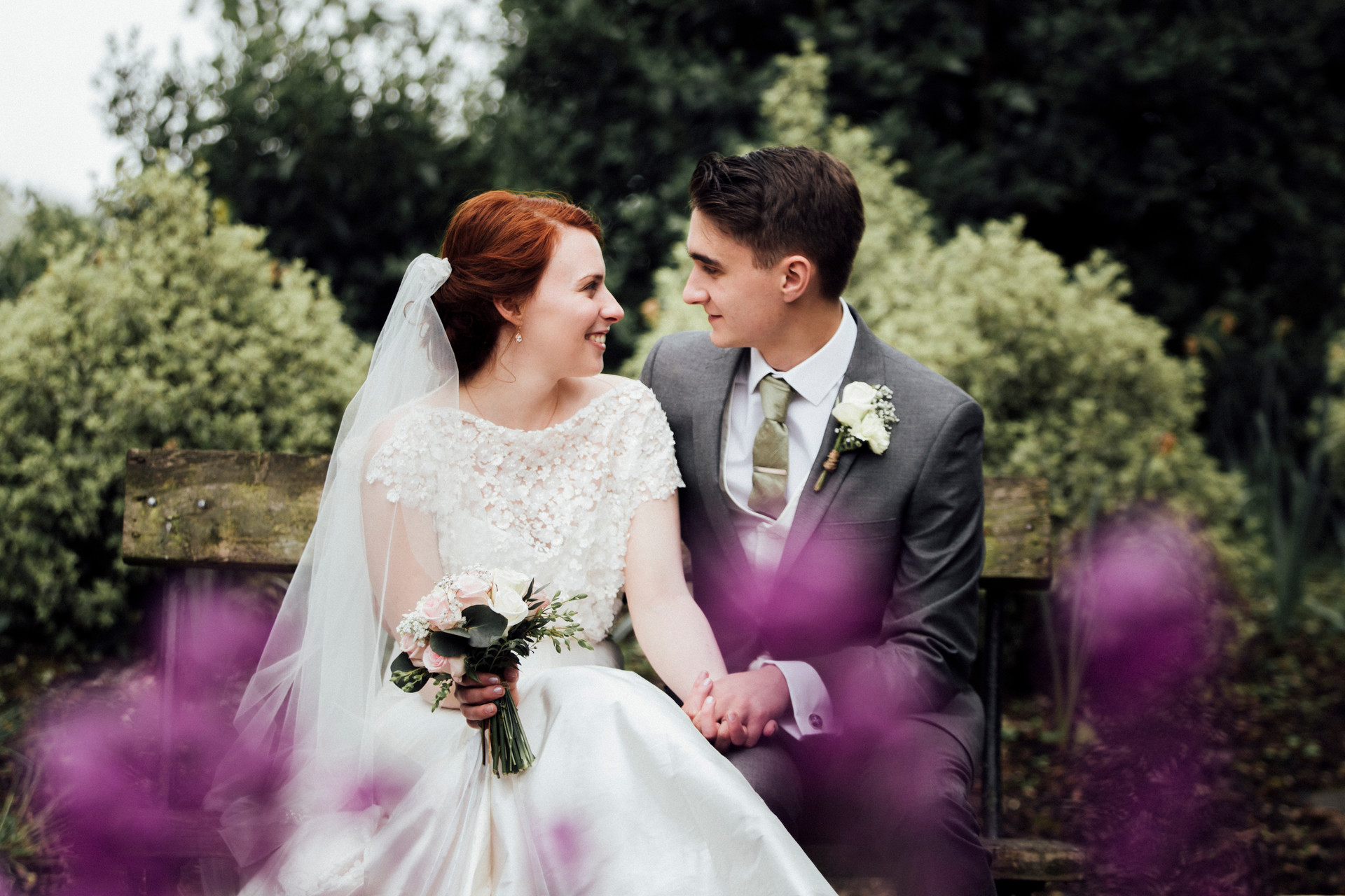 wedding photography in Lindley huddersfield