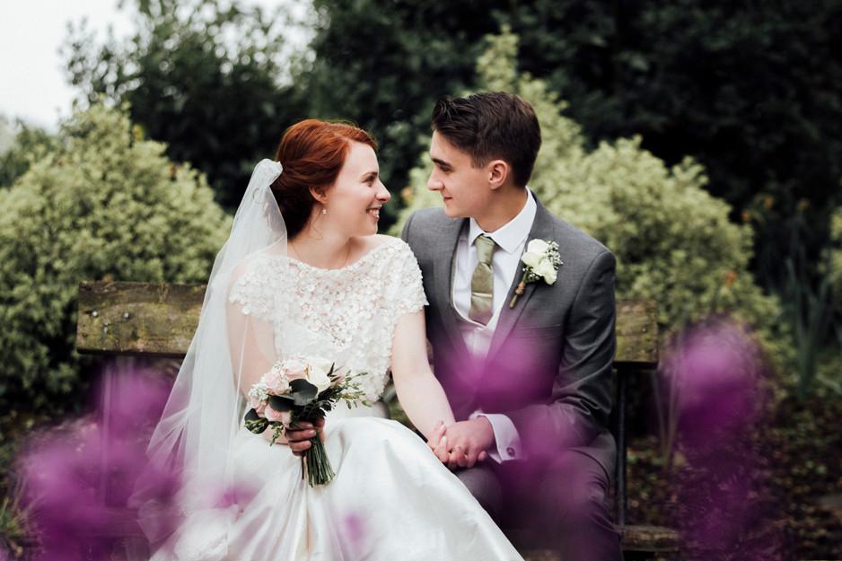 wedding photography in Lindley huddersfield
