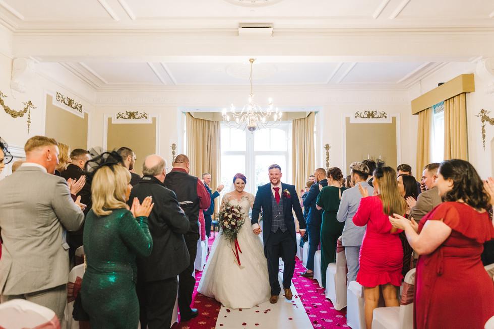 ilkley-west-yorkshire-wedding-132.jpg