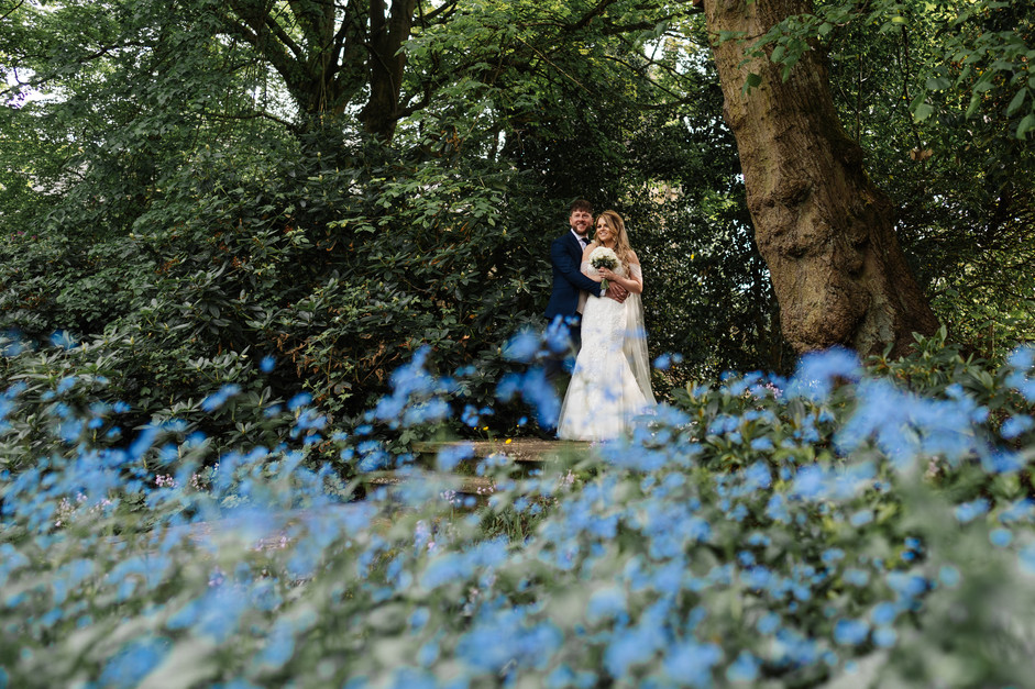 Clare and Dave-130.jpg