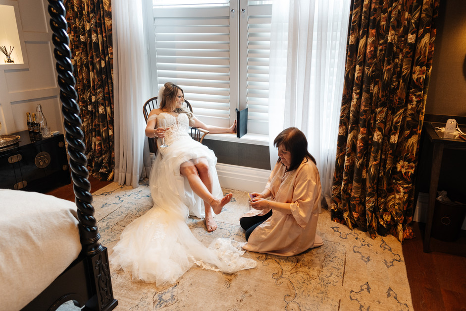 Clare and Dave-110.jpg