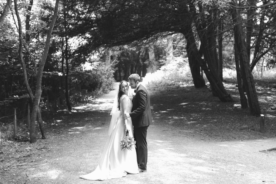 Bolton Abbey Village Hall Wedding-141.JP