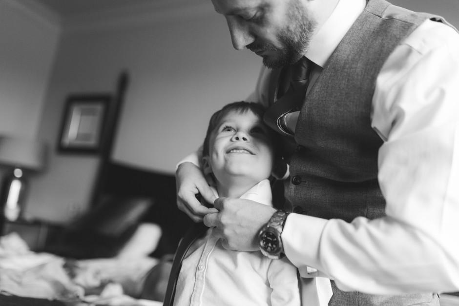 Wetherby Wedding Photography-111.jpg