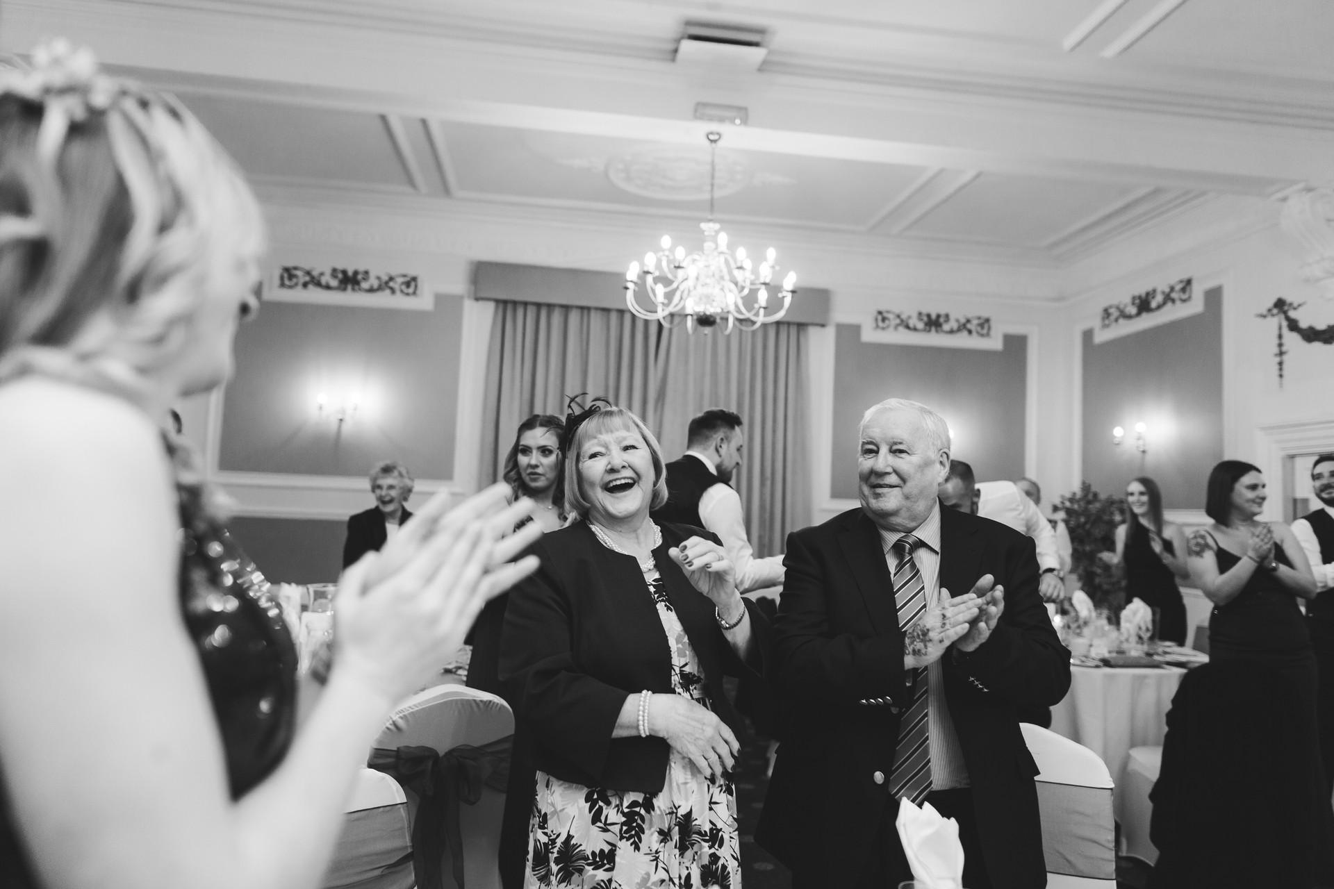 ilkley-west-yorkshire-wedding-149.jpg