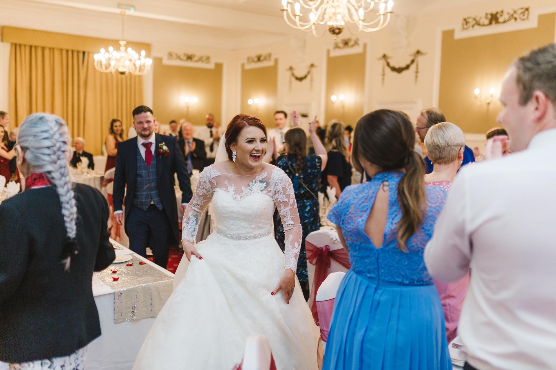 ilkley-west-yorkshire-wedding-148.jpg