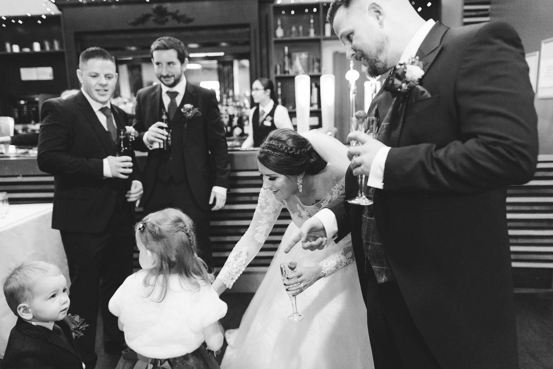 ilkley-west-yorkshire-wedding-133.jpg