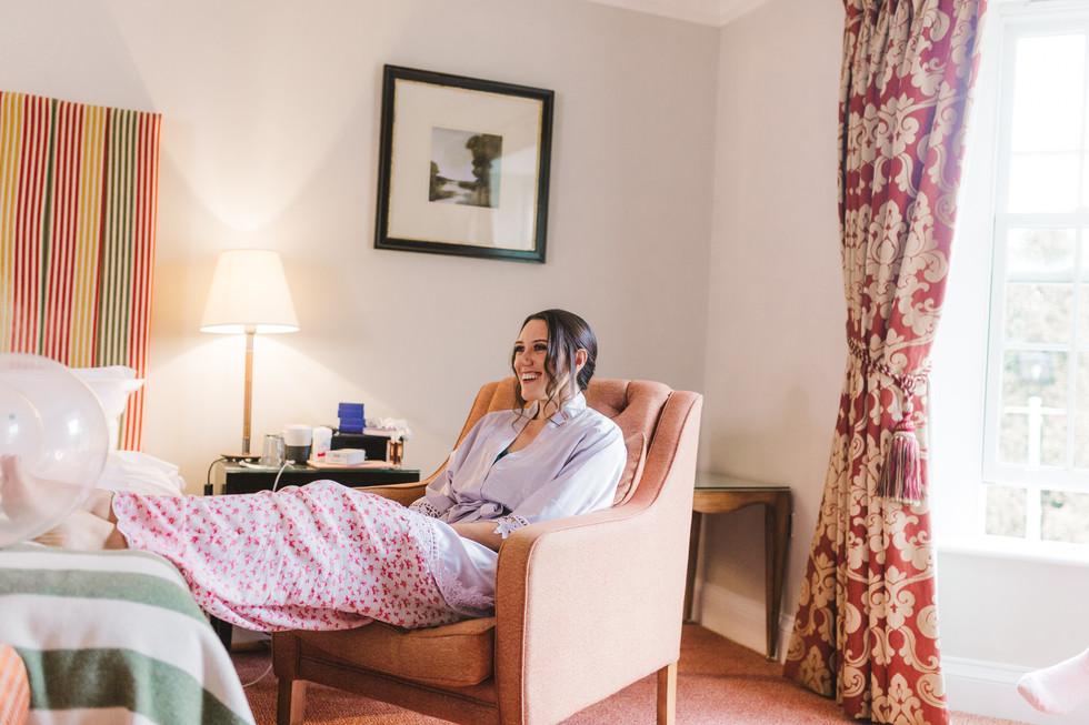 Wentbridge Hall Hotel-105.jpg