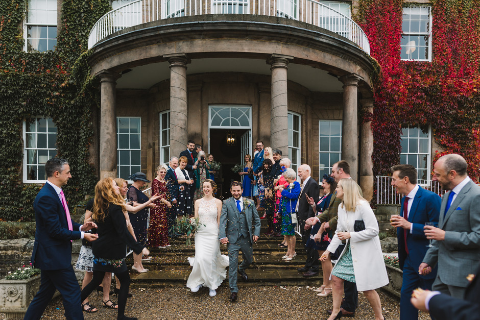 Wetherby Wedding Photography-100-3.jpg