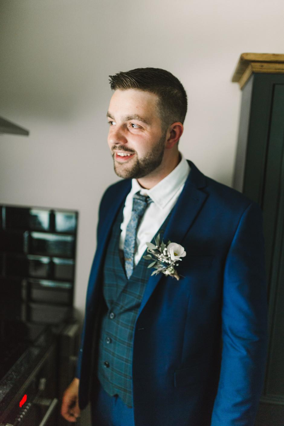 Timble Tipi wedding-104.JPG