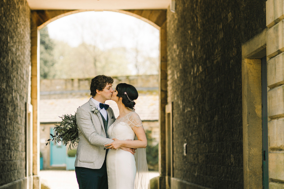 Claire and Rich (107 of 20).JPG