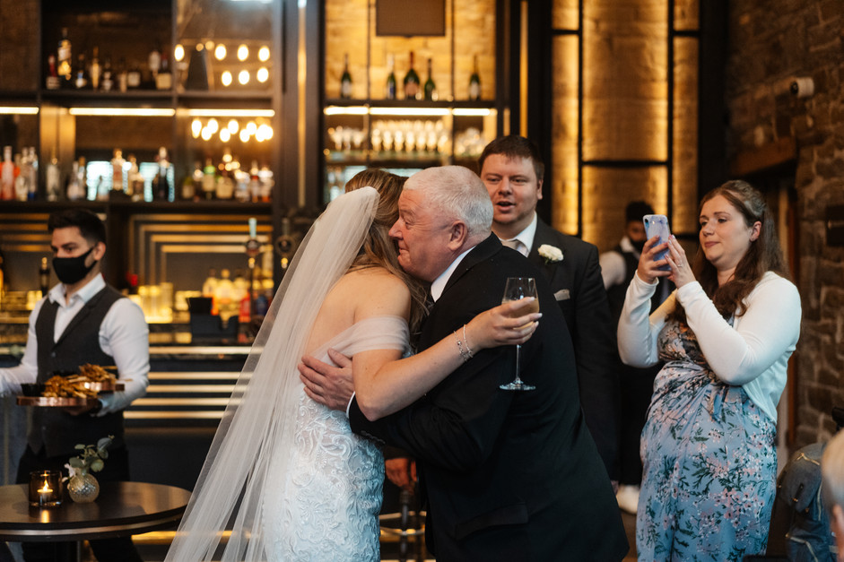 Clare and Dave-124.jpg