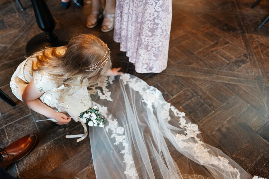 Clare and Dave-126.jpg