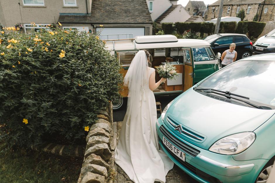 Bolton Abbey Village Hall Wedding-114.JP