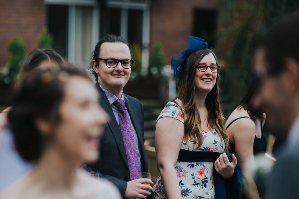 leeds wedding photography mercure