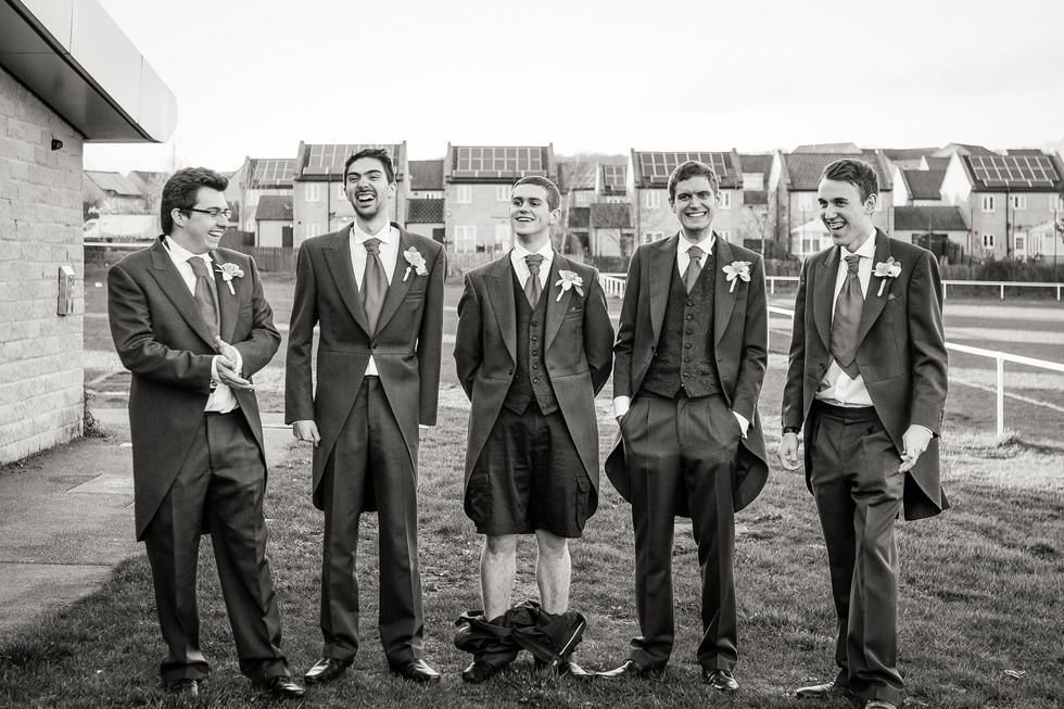 modern chistian wedding photography