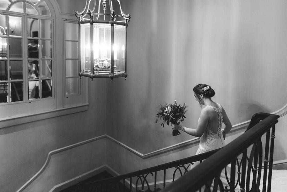 Wetherby Wedding Photography-123.jpg