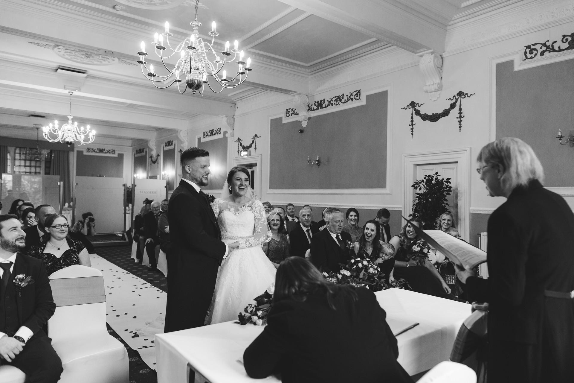 ilkley-west-yorkshire-wedding-128.jpg