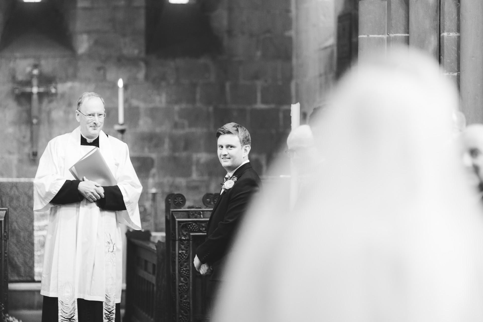 wedding photography in adel
