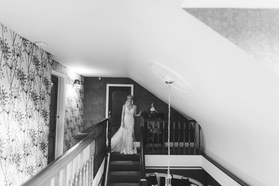 Holdsworth House-208.JPG
