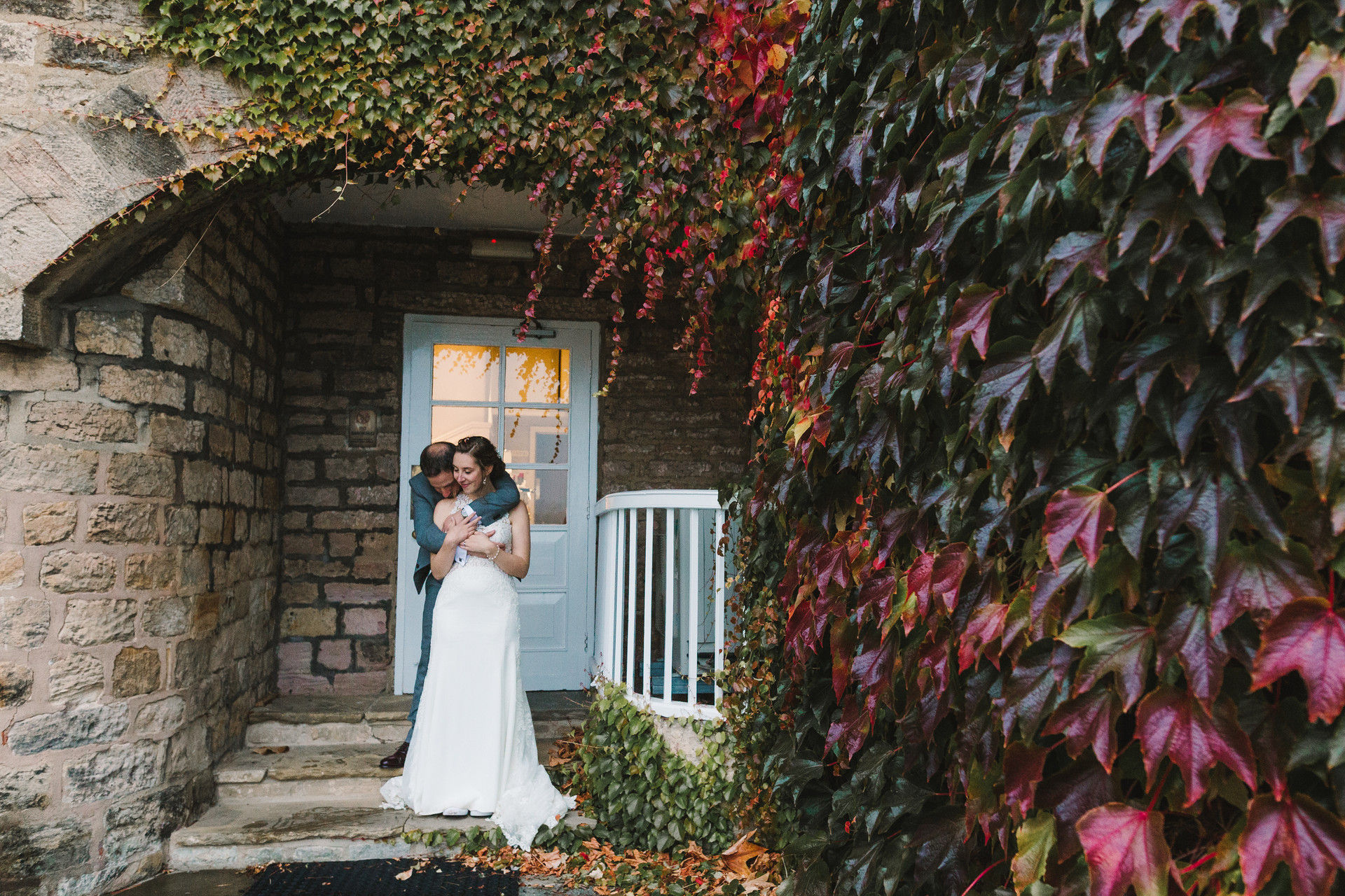 Wetherby Wedding Photography-138.jpg