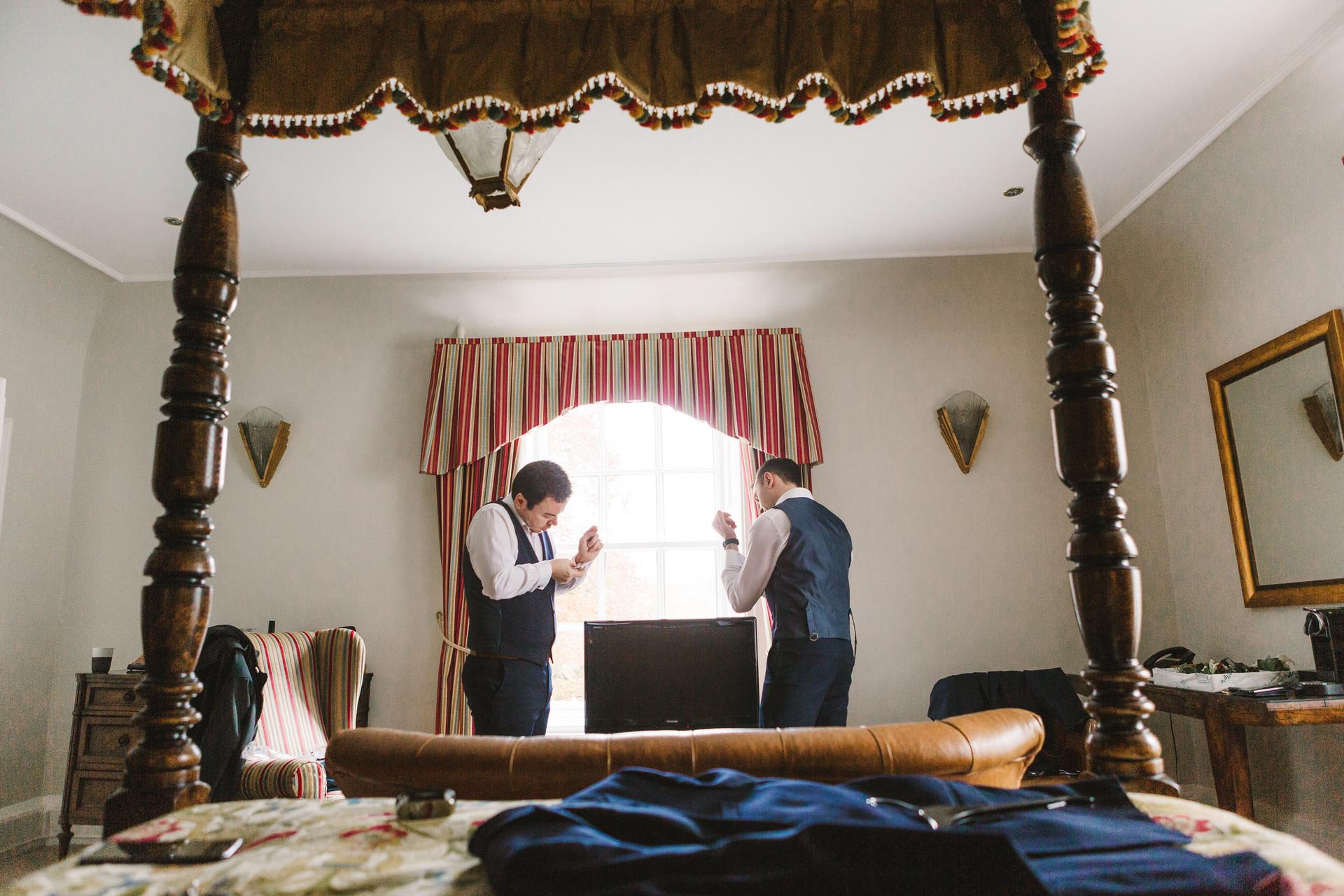 Wentbridge Hall Hotel-120.jpg