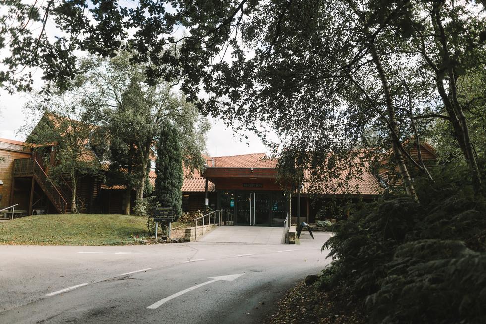 otley-chevin-hotel-148.jpg
