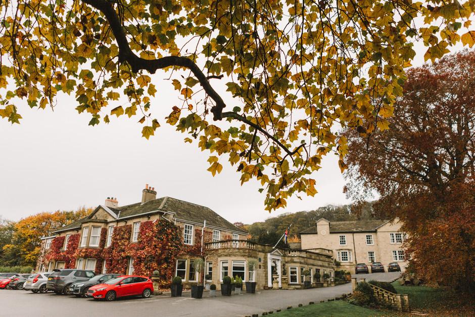 Wentbridge Hall Hotel-100.jpg