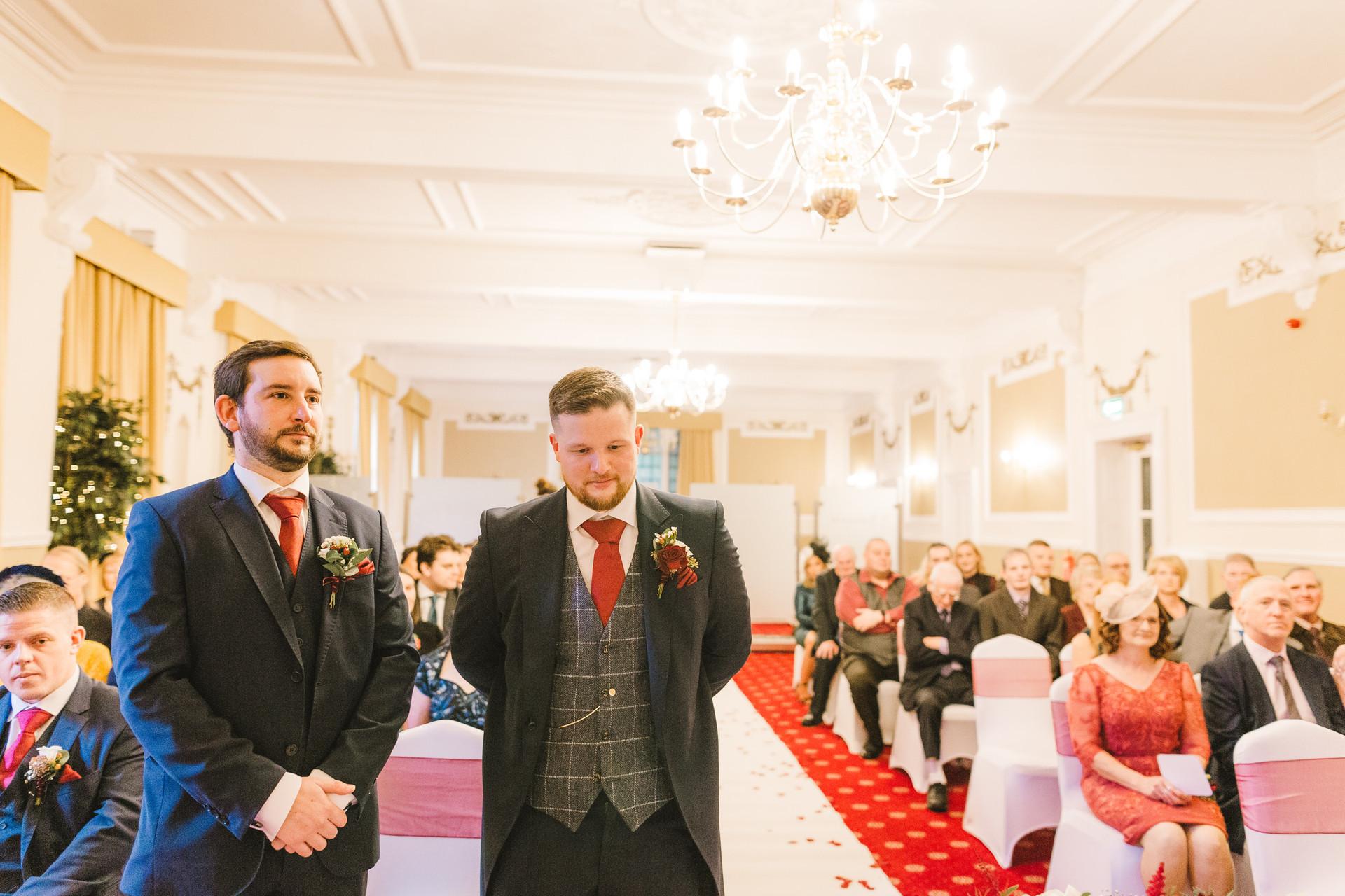 ilkley-west-yorkshire-wedding-122.jpg