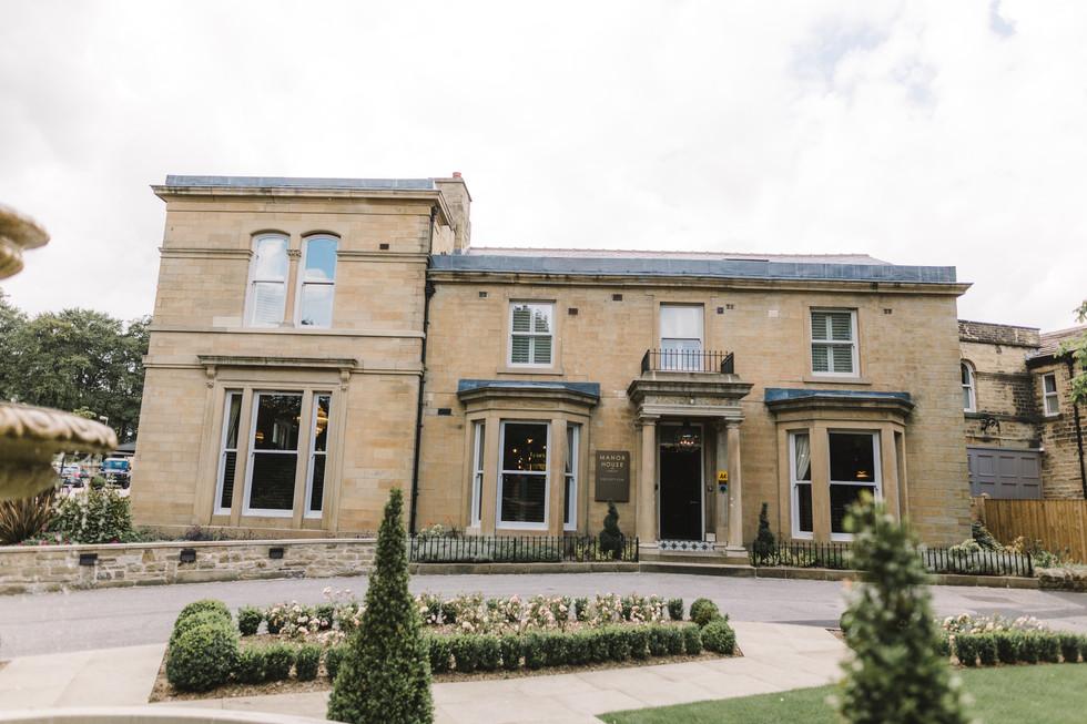 Lindley Manor House-100.jpg