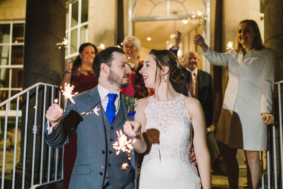 Wetherby Wedding Photography-139.jpg
