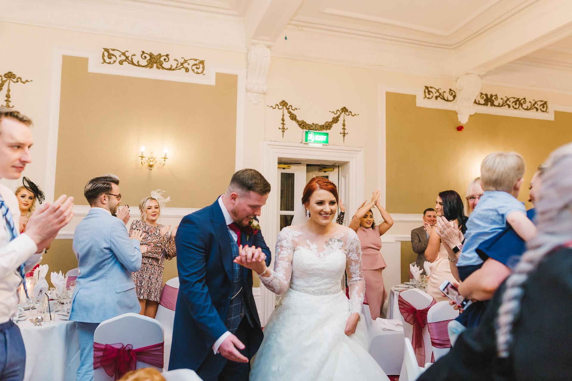 ilkley-west-yorkshire-wedding-146.jpg