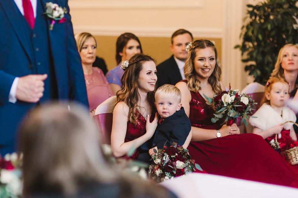 ilkley-west-yorkshire-wedding-127.jpg