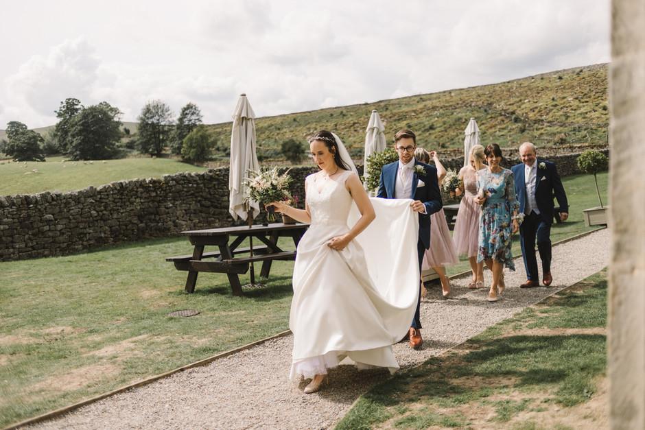 Bolton Abbey Village Hall Wedding-121.JP