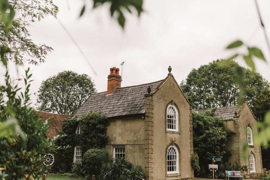 The Old Rectory House Redditch-102.jpg
