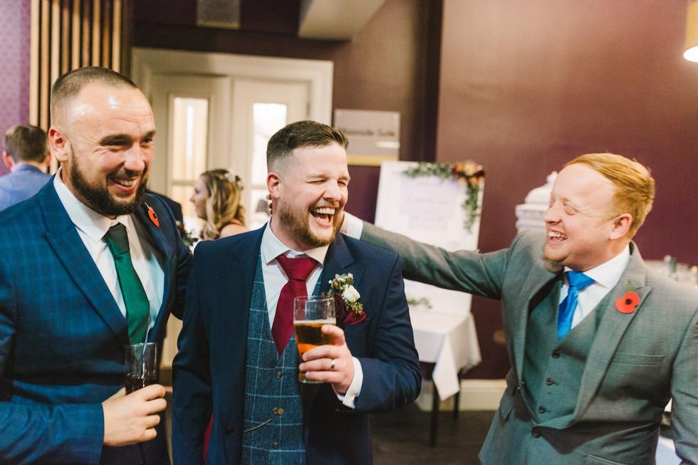 ilkley-west-yorkshire-wedding-137.jpg