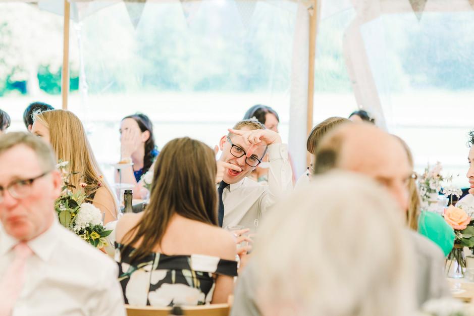 lym wedding photography