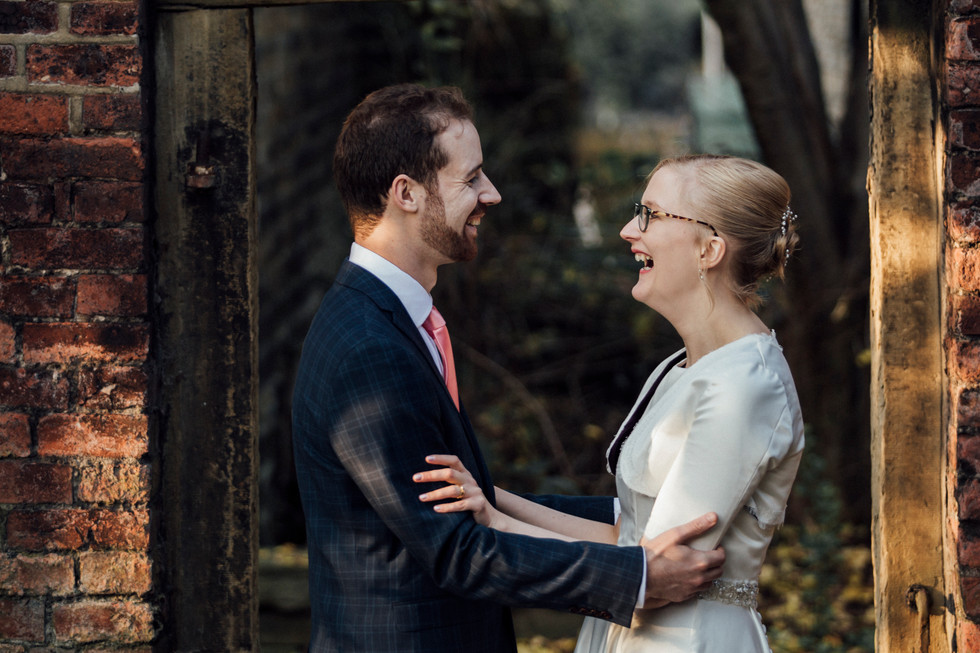 photography in holmfirth weddings