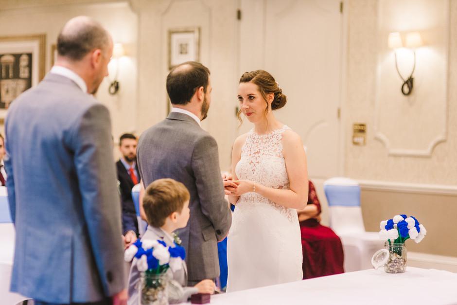 Wetherby Wedding Photography-130.jpg